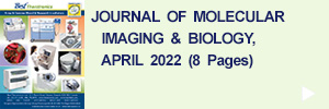 Journal of Molecular Imaging Biology