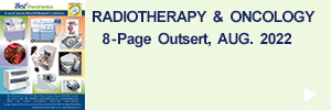 Radiotherapy & Oncology